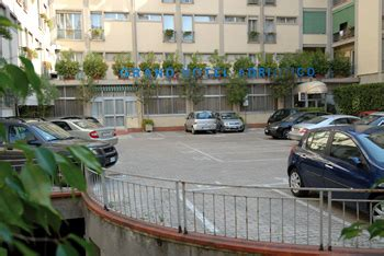 best western grand hotel adriatico firenze best western hotels in firenze find hotels by brand in
