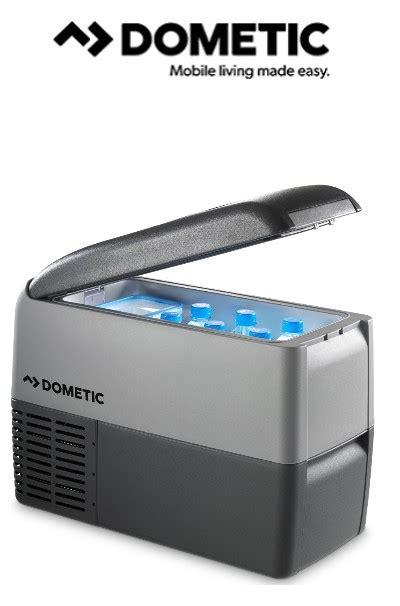 dometic cdf 26 dometic cdf 26 coolfreez kompressor k 252 hlbox 9600000601