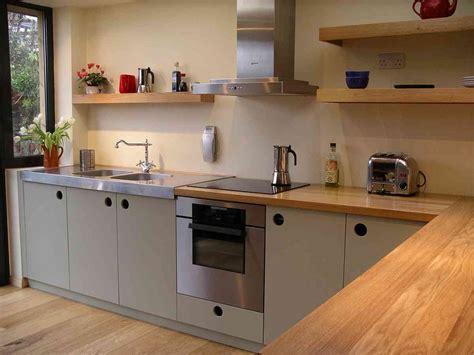 kitchen furnitur 35 ideas about handmade kitchen cabinets ward log homes