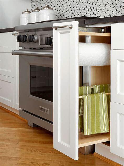 favorite kitchen storage design ideas driven  decor