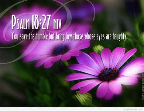 Wallpaper Bible Verses Animated - bible verses hd wallpaper wsw1014767 hd wallpaper