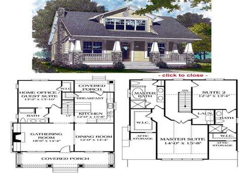 bungalow floorplans bungalow style house plans bungalow house floor plans