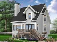 drummond house plans Drummond House Plans (@HousePlans)   Twitter