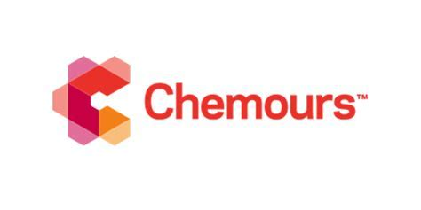 The Chemours Company   Hotel Fabric Furnishing Protector