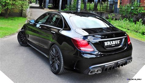 How Much Is A New Mercedes A Class. W222 Mercedes Benz S