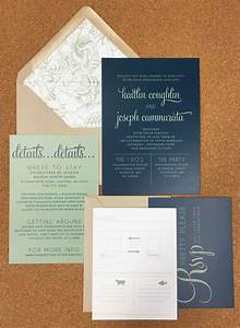 1000 ideas about green wedding invitations on pinterest With modern wedding invitations denver