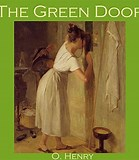 Image result for The Green Door by O. Henry