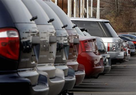 How Do I Find Wholesale Used Cars? - Auto Auction Mall