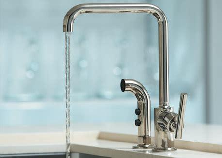 kitchen faucets houston kitchen faucets houston 28 images towel bar replacement parts towel gallery moen 7575c