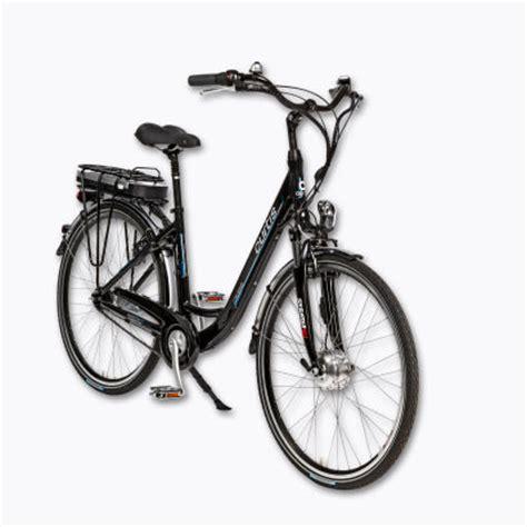 e bike bei aldi curtis e bike city pedelec fahrrad aldi nord angebot