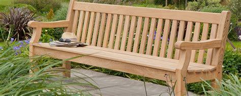 tjx service desk for associates 100 patio furniture leisure