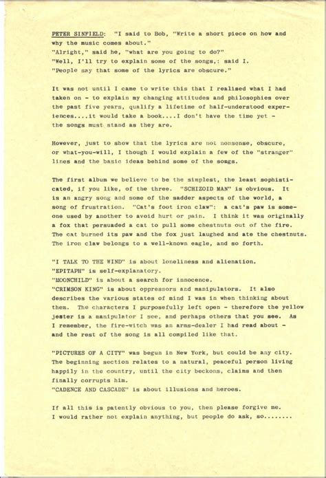 4 page letter lyrics 4 page letter lyrics how to format cover letter 50114