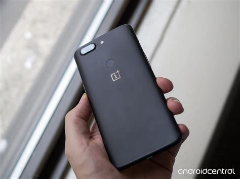 oneplus 5t details specs release date and price