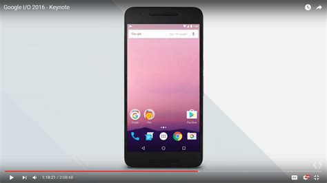 android version 7 is android n version 7 0