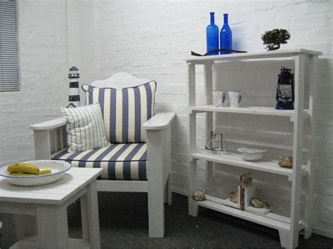 beachcomber home decor somerset decor centre somerset
