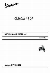 Bmw C1 125 Wiring Diagram