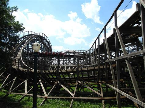 iphone phone plans hershey park wildcat roller coaster 12123 photograph 12123