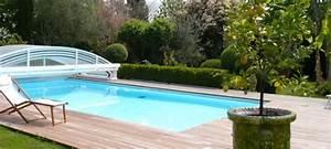 Cash Piscine Toulouse : abri piscine mezzo ~ Melissatoandfro.com Idées de Décoration
