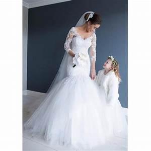 dhgate wedding dress reviews rosaurasandovalcom With dhgate reviews wedding dress