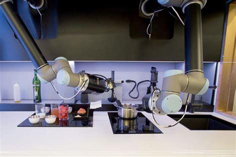 machine cuisine qui fait tout 2000 recettes un fait la cuisine à votre place