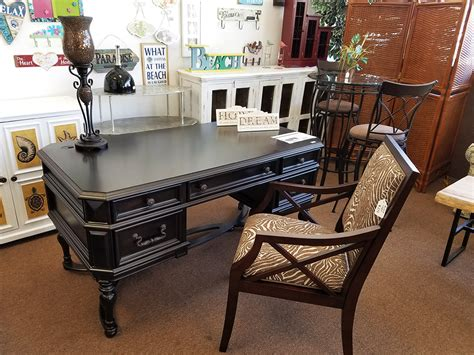 New And Used Furniture In