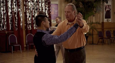 craig t nelson dancing 56 braverman dance moves that can cure your ugly crying