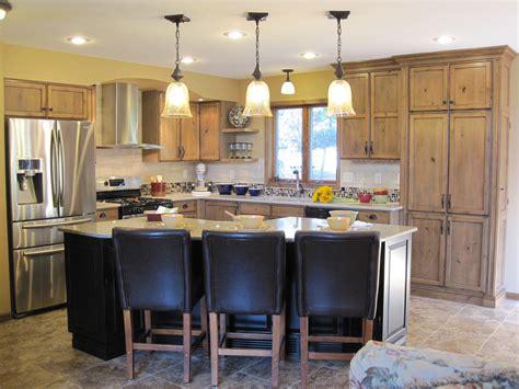 world kitchen designs world kitchen dorig designs 3665