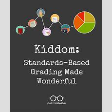 78+ Ideas About Standards Based Grading On Pinterest  Teaching Strategies, Formative Assessment