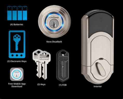 iphone door lock iphone home automation 15 ways to make your ihome smarter