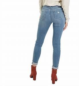 Jean Push Up Pas Cher : armani montre hybride armani jeans j23 lily push up skinny fit femme v tements bleu sac armani ~ Medecine-chirurgie-esthetiques.com Avis de Voitures