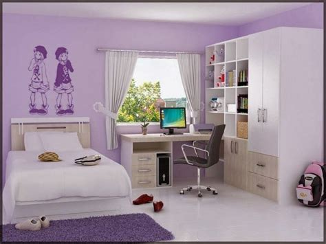 Offriamo un'ampia scelta di stili, che spaziano dal moderno al classico, proponendo sia. Risultati immagini per idee camera da letto ragazza ...