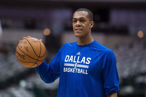 Rajon Rondo Likely To Sign With Kings: Report