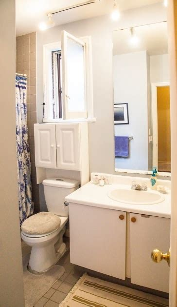 Cost To Renovate Small Bathroom by How Much Would It Cost To Renovate A Bathroom