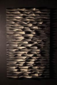 Sculpture Murale Design : 17 best ideas about modern sculpture on pinterest art sculptures bronze sculpture and ~ Teatrodelosmanantiales.com Idées de Décoration
