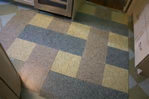 kitchen floor tile pattern smallrooms 174