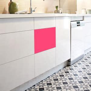 sticker pour carrelage cuisine sticker pour cuisine ikea et adhésif salle de bain ikea
