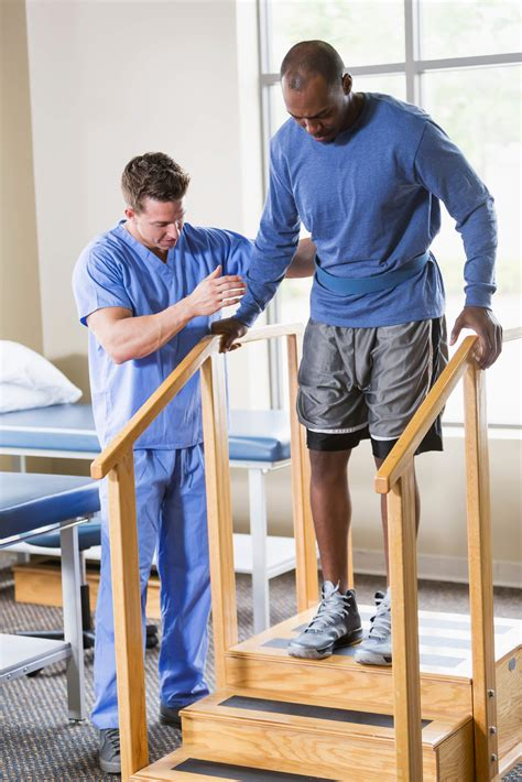How To Become An Occupational Therapist. Game Design Online Course Processor Load Test. Refrigeration Doors Manufacturers. Service Models Of Cloud Computing. Heavy Equipment Operator Trade Certification. Phlebotomy Courses Online Removal Acne Scars. Ms Counseling Psychology Nordstrom Bp Jewelry. Roll 401k Into Roth Ira Web Designer Programs. Simple Project Management 0 Introductory Rate