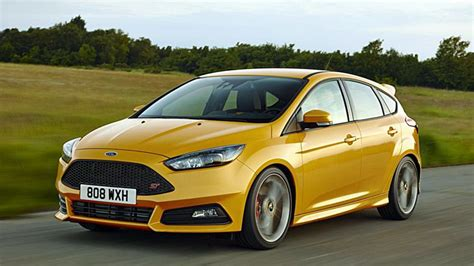 Fastest Sport Sedans by Top 10 Fastest Sports Cars 30 000 Bestcarsfeed