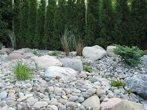 Gräser Für Steingarten : steing rten von rico ag gartenbau hombrechtikon ~ Michelbontemps.com Haus und Dekorationen