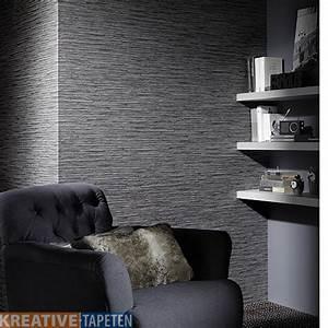 Stein Muster Tapete : tapete stein 2 90 m 14 verschiedene vliestapete steintapete in 3d steinoptik ~ Sanjose-hotels-ca.com Haus und Dekorationen