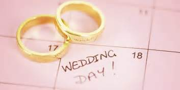 planning a wedding your ultimate wedding planning timeline pizale