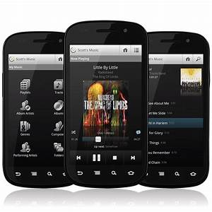 Android App Download : 5 most wanted android apps for downloading music ~ Eleganceandgraceweddings.com Haus und Dekorationen