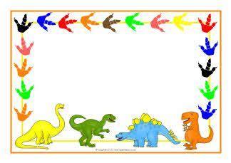 dinosaurios proyectos de dinosaurios dinosaurios