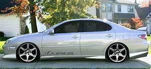 2002 Audi A4 Or 2002 Es300 - Page 2 - Clublexus