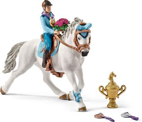Toys R Us Pferd Zum Draufsitzen