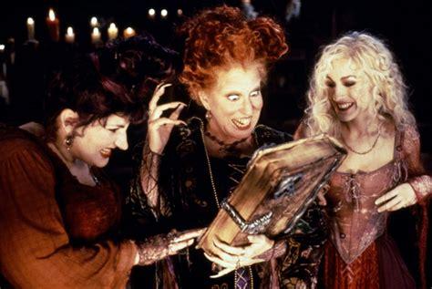 halloween   film horror da guardare  famiglia