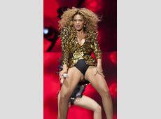 Beyonce Knowles Beyonce Knowles Legs