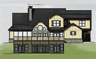 Stunning Daylight Basement Vs Walkout Basement by Houses With Walkout Basement Modern Diy Designs