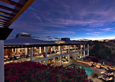 million contemporary estate  vieques island