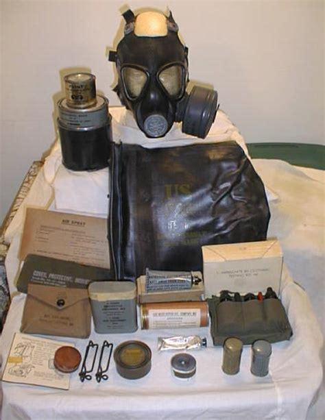 assault gas mask  accessories  pretty